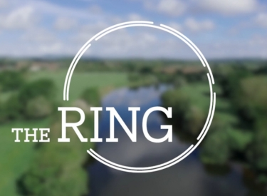 Social Media Film – The Ring