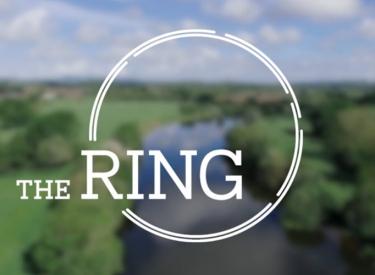 Social Media Film – The Ring