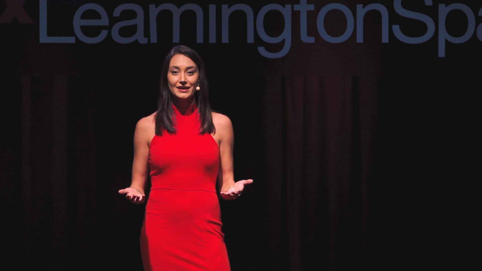 TEDx-Promo-2018-image-4
